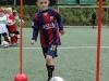 spk-fussballschule-030