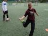 spk-fussballschule-037