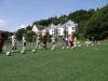 spk-fussballschule-078