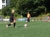 spk-fussballschule-079