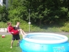 spk-fussballschule-093