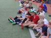 spk-fussballschule-150