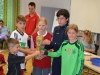 spk-fussballschule-190