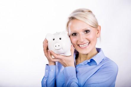 h_DSV00005630-442x295 - Frühe Altersvorsorge zahlt sich aus
