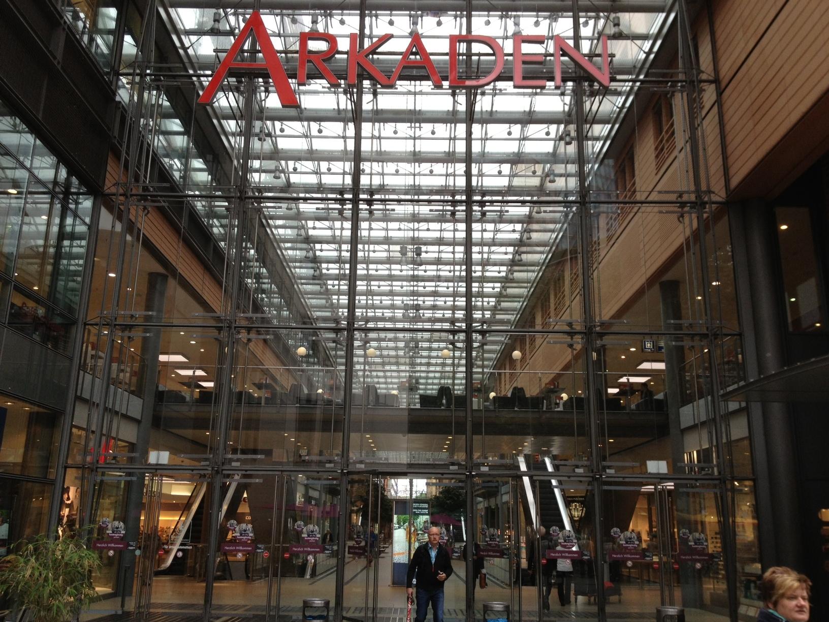 Sparkasse Potsdamer Platz : sparkasse schaumburg blog ~ Lizthompson.info Haus und Dekorationen