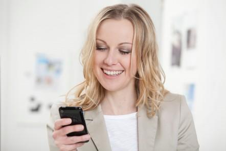 2014-03-31 Neues TAN-Verfahren für echtes Mobile-Banking