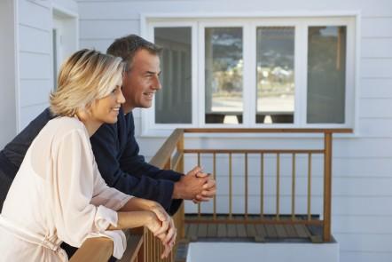 2014-08-21 Welche Schäden die Hausratversicherung im Urlaub abdeckt