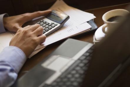 2015-01-29 Rentenprognose mit Vorsicht lesen