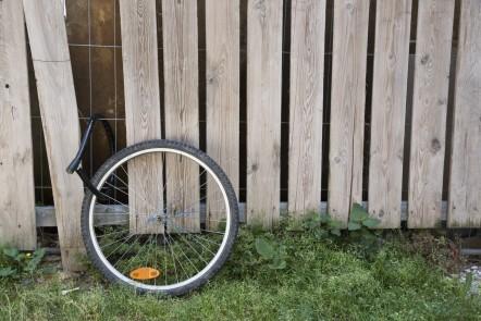 2015-05-28 Wie kann man ein Fahrrad gegen Diebstahl versichern