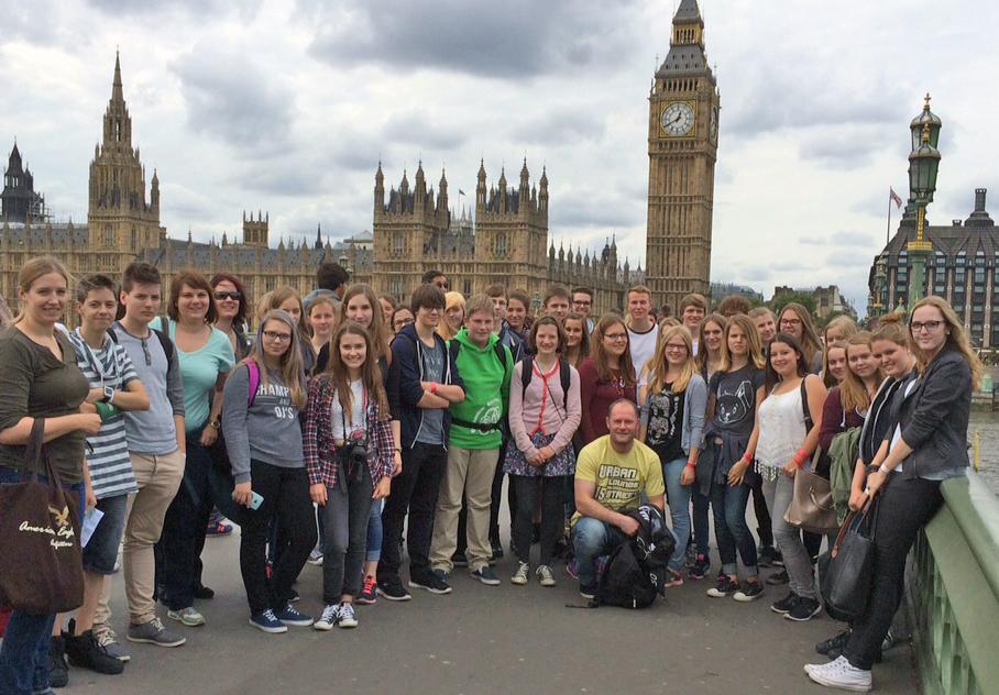 2015-08-31 S-Club London