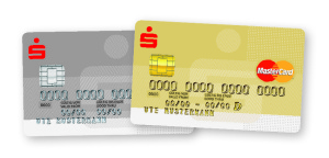 2015-12-02 KKO Kreditkarten