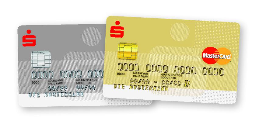 kredit karten kreditkarten alle kreditkartenmarken aus einer karten terminal. Black Bedroom Furniture Sets. Home Design Ideas