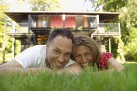 2016-03-29 Immobilienkauf ohne Trauschein