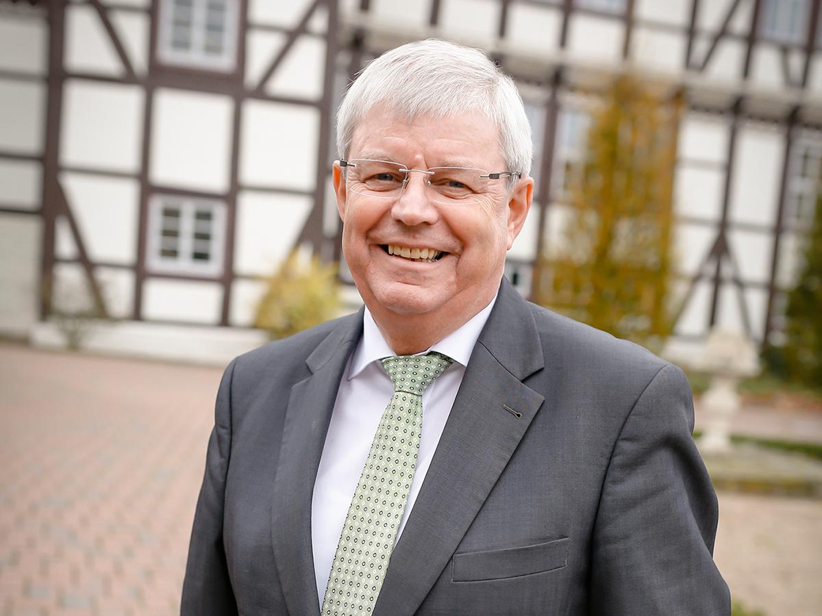 2016-08-01 Verabschiedung Hans-Heinrich Hahne