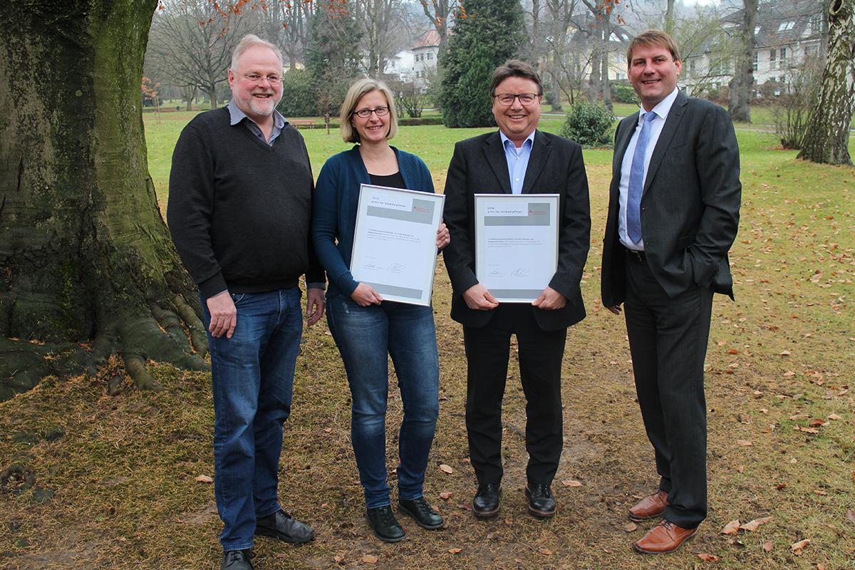 2016-12-12 Preis für Denkmalpflege_Palais Bad Eilsen