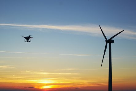 2017-01-30 Drohnenunfall - Zahlt die Versicherung