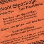Heimsparbüchsen_4