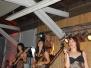Oktoberfest Liethhalle 2012