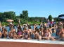Sparkassen Poolparty 2013