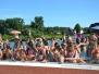 Sparkassen Poolparty 2013