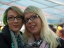 Schlagerboat Party 2014