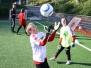 Sparkassen-Fußballschule 2012