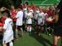 Sparkassen-Fußballschule 2013