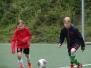 Sparkassen-Fußballschule 2015