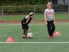 spk-fussballschule-010