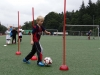 spk-fussballschule-023