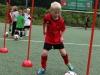 spk-fussballschule-031