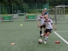 spk-fussballschule-039