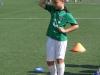 spk-fussballschule-054