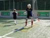 spk-fussballschule-057