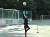 spk-fussballschule-059