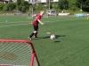 spk-fussballschule-066