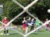 spk-fussballschule-075
