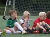 spk-fussballschule-107