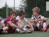 spk-fussballschule-110