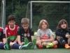 spk-fussballschule-112