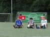 spk-fussballschule-113