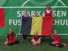 spk-fussballschule-131