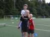 spk-fussballschule-153