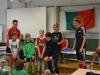 spk-fussballschule-188