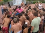 Sparkassen Poolparty 2012