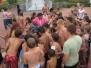 Sparkassen Poolparty 2012