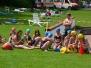 Sparkassen Poolparty 2014