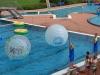 rinteln-sommer-august-2015-28
