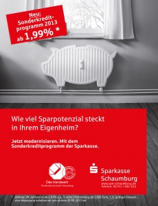 spk_gebmodpro2013_138x180