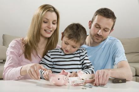 42-24104873-442x295 - Umgang mit Geld erlernen